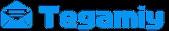 証券営業マンのための新規開拓サイト Tegamiyテガミー