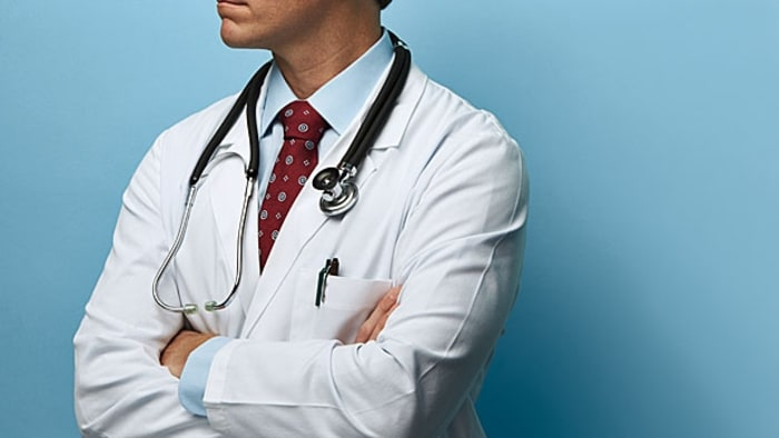 mj-618_348_when-to-say-no-to-your-doctor